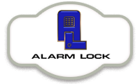 Central Locksmith Store Lake Worth, FL 561-692-4523